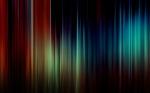 lines,%20stripes,%20color%20range,%20texture%20,277_
